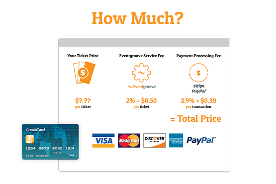 EG-Features-Payment.png