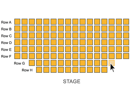 EG-Features-Reserved-Seating.png