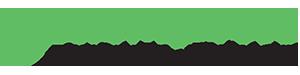 TP-logo-email